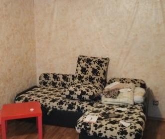 Продажа квартир в Тюмени — 4765 объявлений на Квадруме